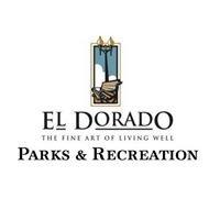 City of El Dorado Parks & Recreation