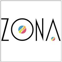 ZONA - Zenica