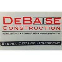 DeBaise Construction