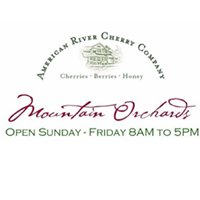 American River Cherry Company
