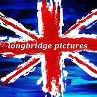 Longbridge pictures