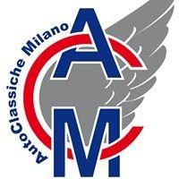 Autoclassiche Milano