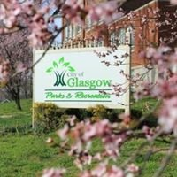 Glasgow Parks & Recreation