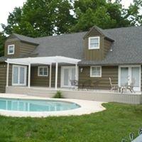 Providence Home Restoration