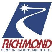 Richmond Communications Group, Inc.