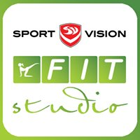SPORT VISION FIT Studio