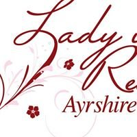 Lady In Red Ayrshire Inc.