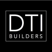 DTI Builders