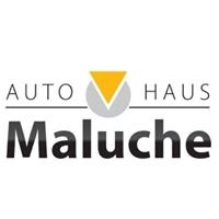 Autohaus Maluche GmbH