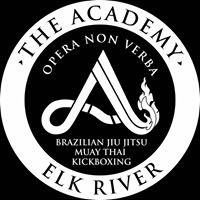 The Academy Elk River