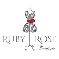 Ruby Rose Boutique
