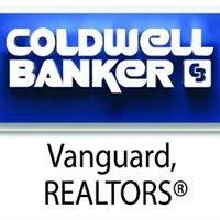 Brenda Cardin- Real Estate- Coldwell Banker Vanguard