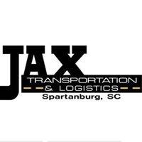 Jax Transportation & Logistics, LLC