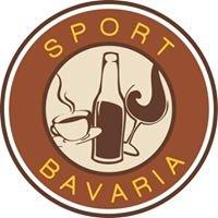 Sport Bavaria - Café & Bar