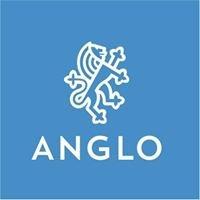Anglo Salto