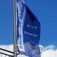 Baumarkt-Altdorf H.u.P. Scharrer Inh.Jens Scharrer e.K.