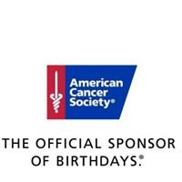 American Cancer Society of the Bronx