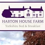 Habton House Farm Holiday Cottages