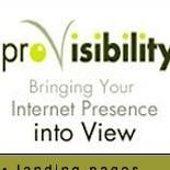 ProVisibility