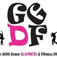 Grow with Grace Dance & Fitness Studio