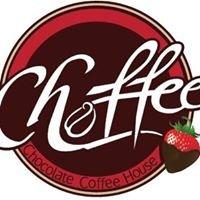 Choffee