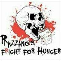 Razzano'sfrightforhunger