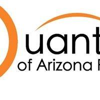 Quantum of Arizona, Realtors