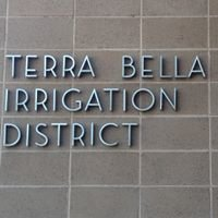 Terra Bella Irrigation District - TBID