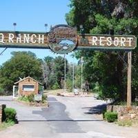 KQ Ranch