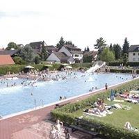 Altdorf Freibad