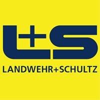Landwehr + Schultz