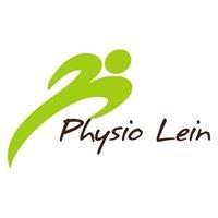 Physiotherapie Sandra Lein