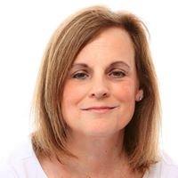 Alyne Jacobs, Channeler & Intuitive Healer