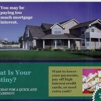 Destiny Mortgage Group, Inc.  NMLS 127553