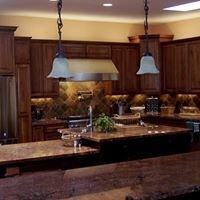BMR Home Improvements, Inc.