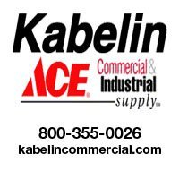 Kabelin Commercial Supply