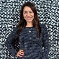 Patricia Rapan Agente Inmobiliario en Miami y  Alquileres Temporarios