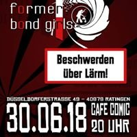 Comic Ratingen