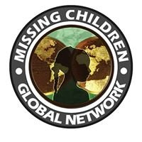 Missing Children Global Network