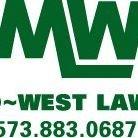 Mid-West Lawns