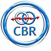 Club Banco República - Página oficial
