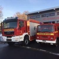 Freiwillige Feuerwehr Riedlhütte - Reichenberg