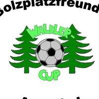 Waldler-Cup