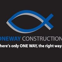 ONEWAY Construction - DFW