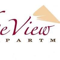 Ridgeview Place Apartments