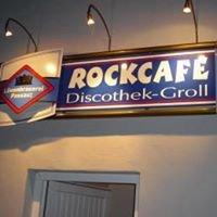 Rockcafe Groll Neukirchen