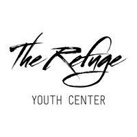 The Refuge Youth Center