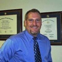 Dr. Daniel Boggs