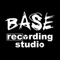 Base Recording Studio