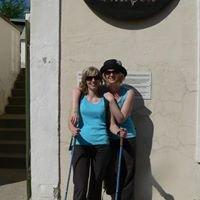 Nordic Walking Centrum Morava